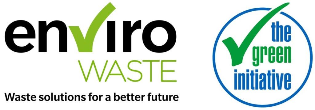 Enviro Waste and The Green Initiative