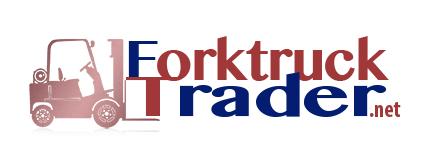 Forktruck trader dot net